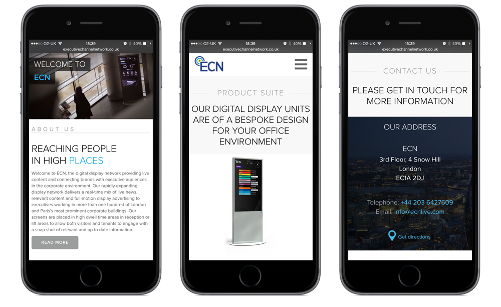 ecn_mobile