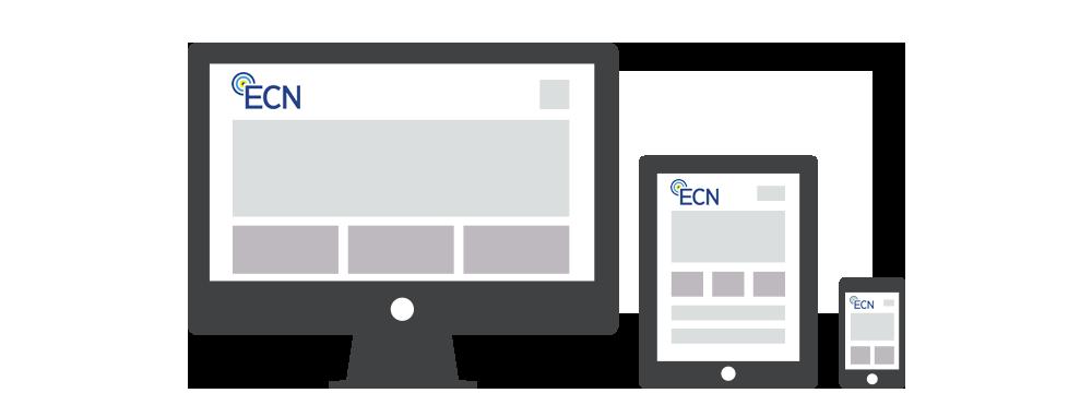 ecn_responsive