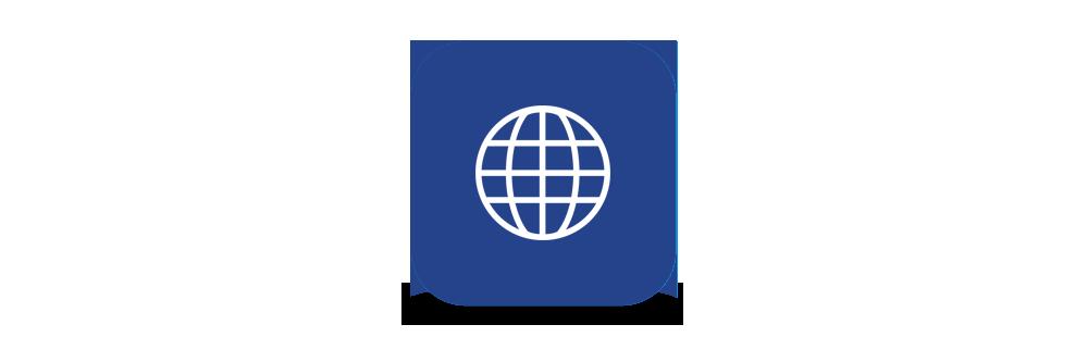 languages_icn
