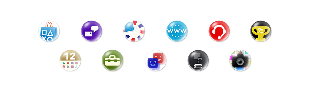 old_icons