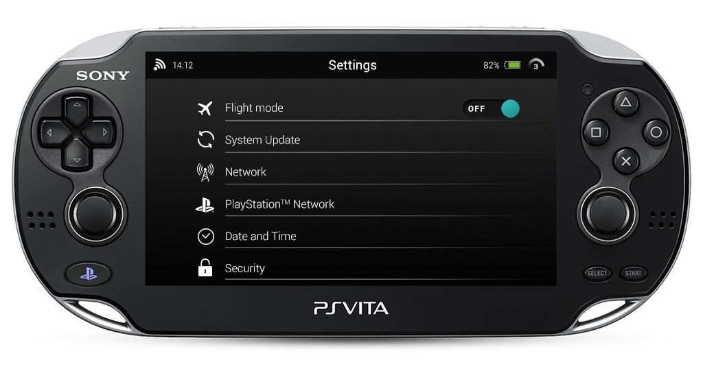 New psvita11