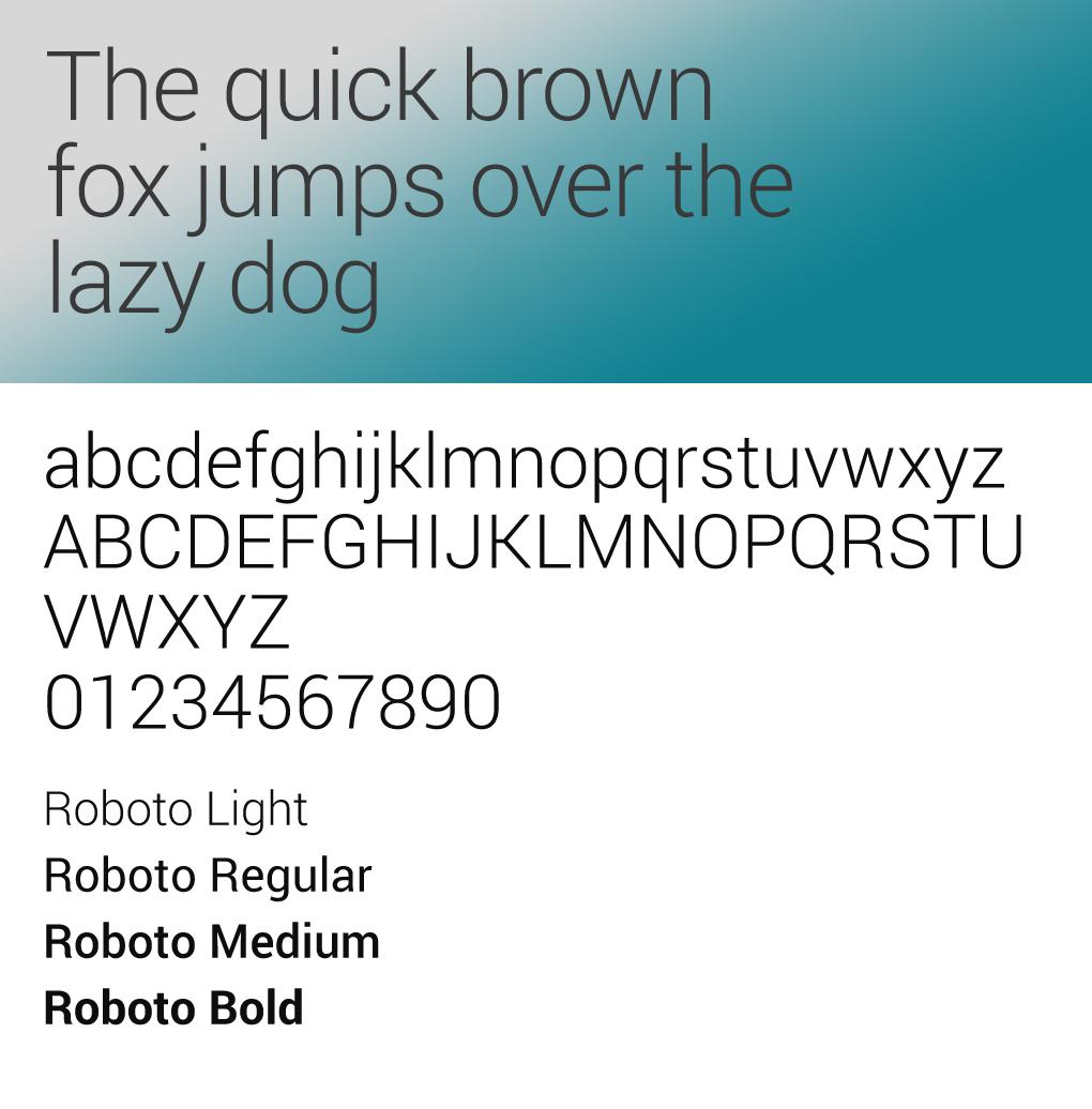 roboto_001